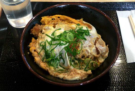 foodfoodfood1_01