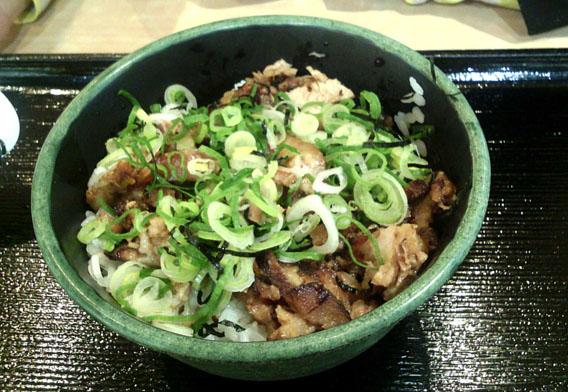 foodfoodfood1_02