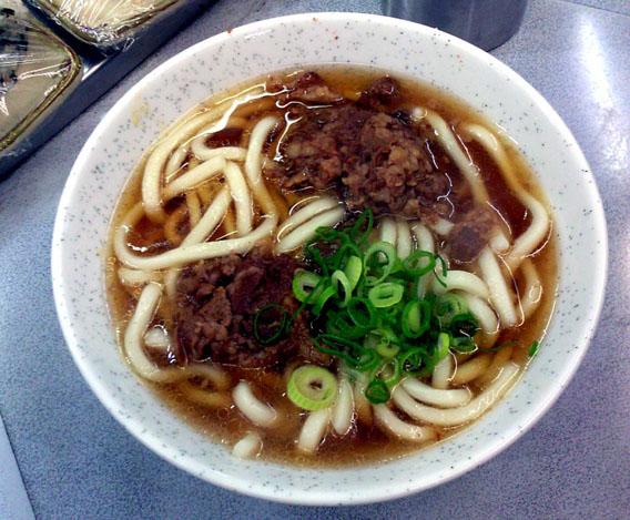 foodfoodfood1_04