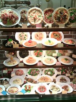 foodfoodfood1_08