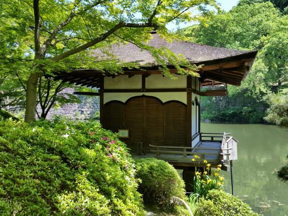 Wakayama04